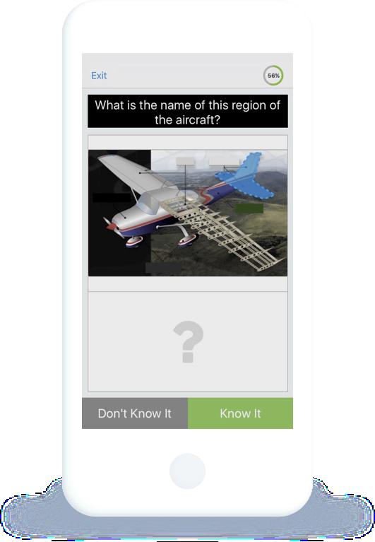 aviation-image