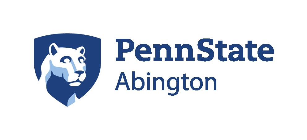 penn-state-abington.png