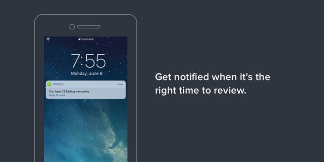 Smart Learn - notifications.jpg