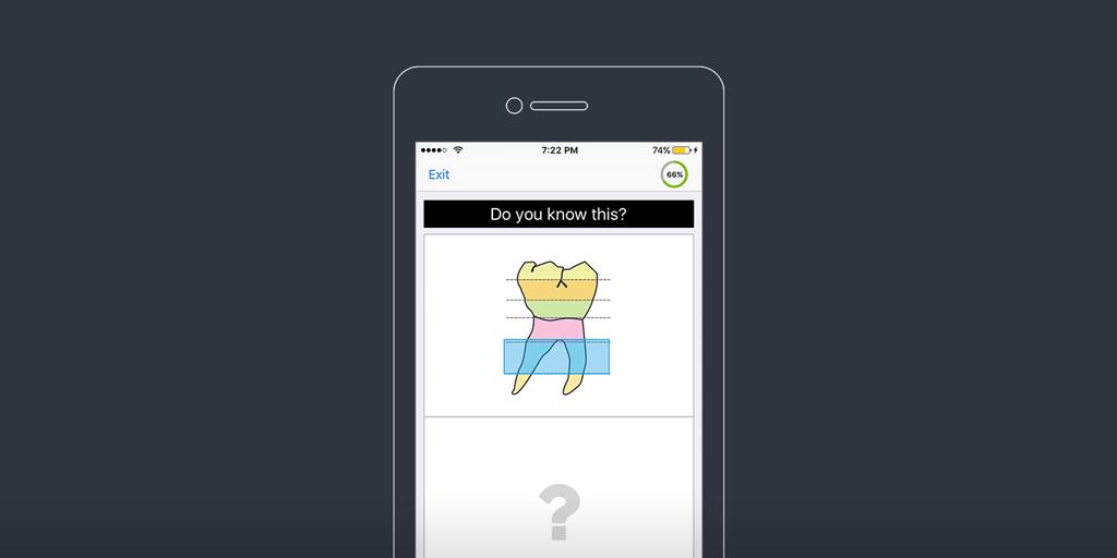 dental_learn_app.png