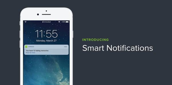 smart notification.jpg