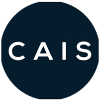 Introduction to the CAIS Platform