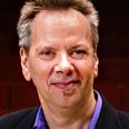 Professor Jeff Hellmer