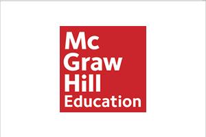 MC Graw Hill Education