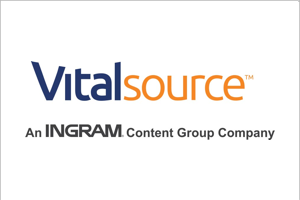 Vital Source