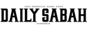 Daily_Sabah-1
