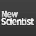 New_Scientist_Logo