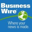 business-wire@2x