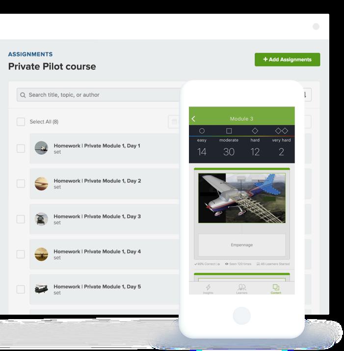 deliver-screenshots-new