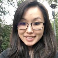 Lisa Leung
