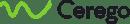 Cerego_Logo