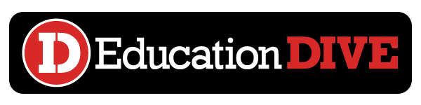 Education_Dive_logo