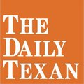 THE DAILY TEXAN ONLINE