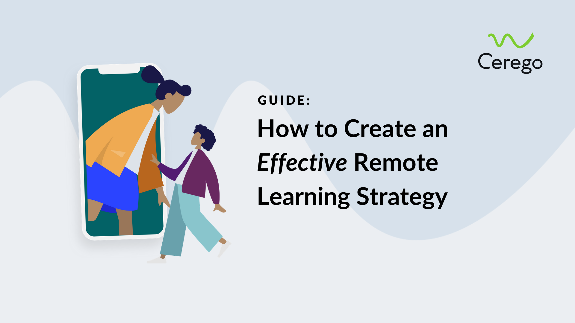 Learning creates change blog header (15)