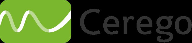 Cerego logo