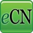 Ecampus News