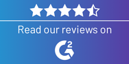 Cerego Reviews on G2