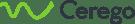cerego-logo-1