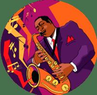 Jazz Deep Listening