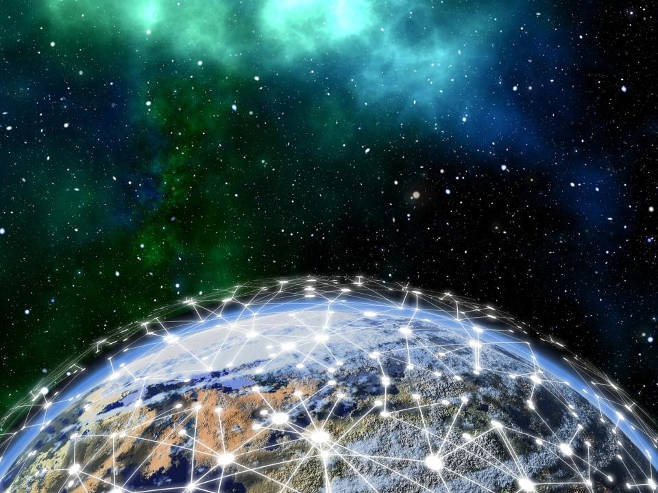 digital networks.jpg