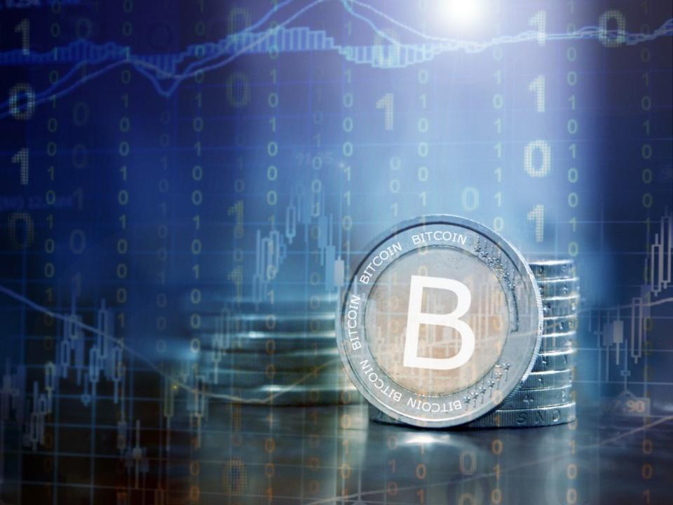 future finance.jpg