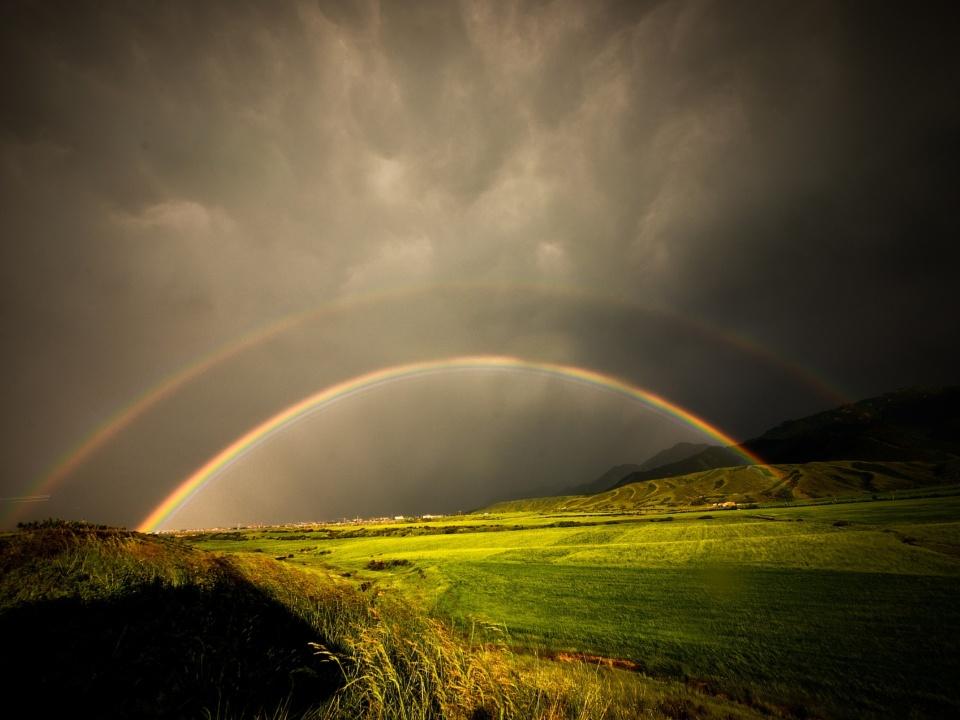 keats awful rainbow.jpg