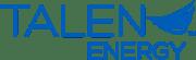 Talen Energy