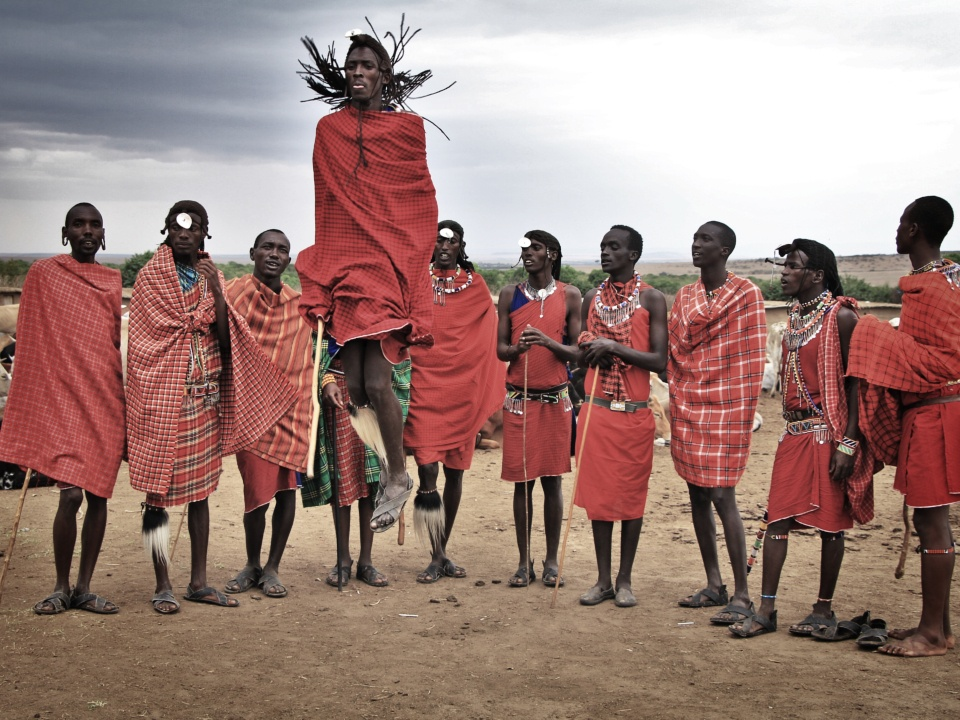 online tribes.jpg