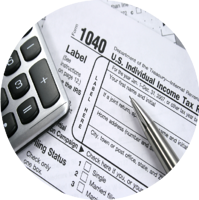Tax Wisdom for Business Owners