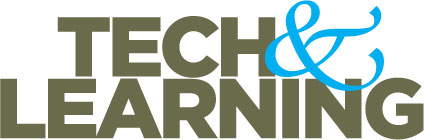 tech_and_learning_logo