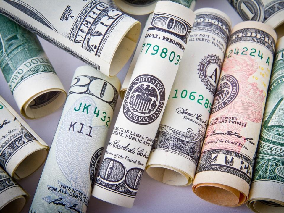 universal basic income.jpg