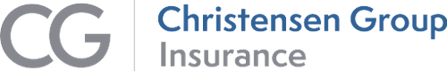 Christensen Group Insurace