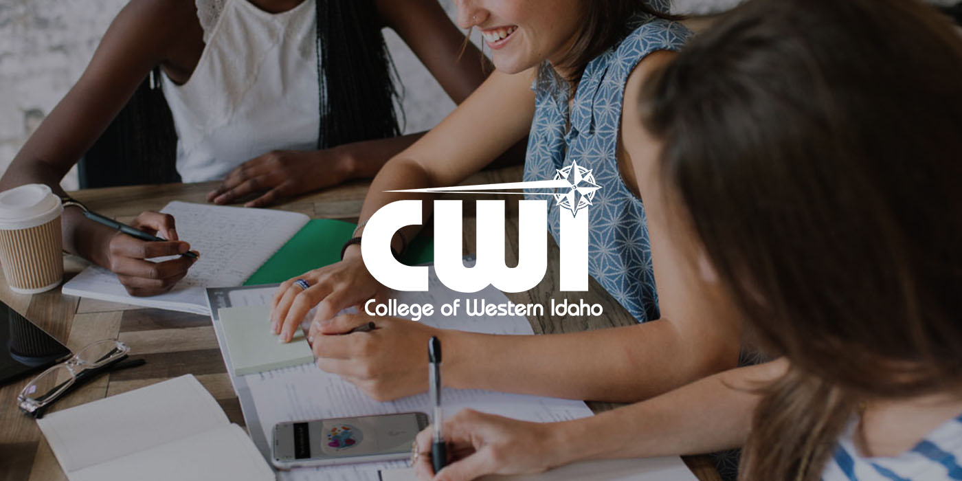 Cerego Supports the Shift Towards Active Learning at College of Western Idaho