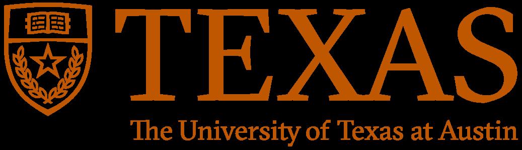UT-Austin