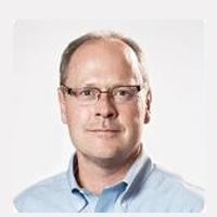 Dave Stritzinger - Consensus