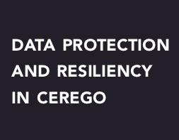 Cerego FAQ