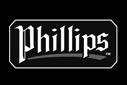 Phillips Foods