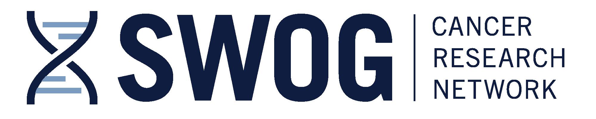 Logo.SWOG_.single