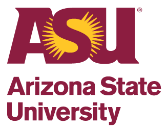 Arizona State Universitys