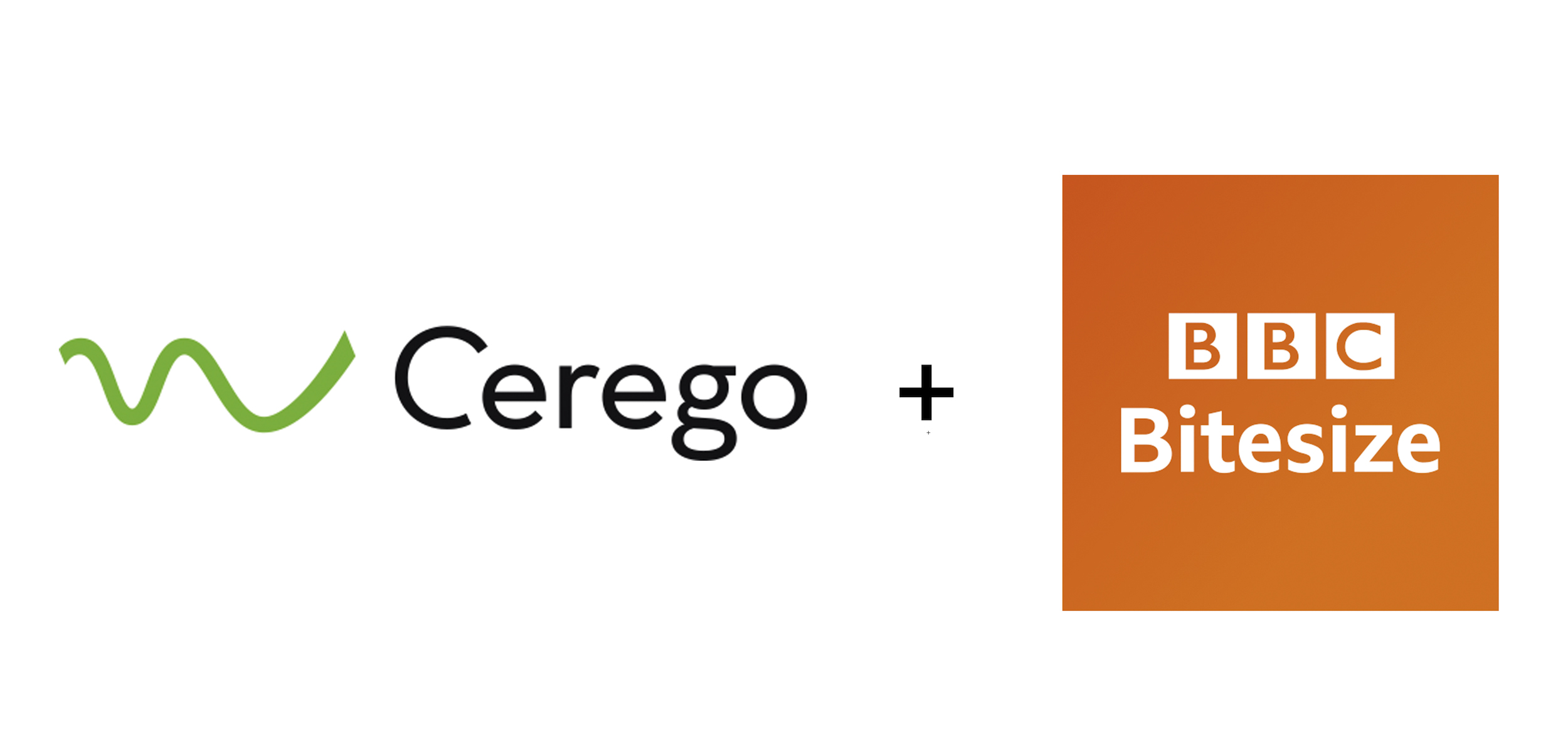BBC Bitesize Taps Cerego to Help Deliver Personalized Learning Programs for 4 Million UK Students