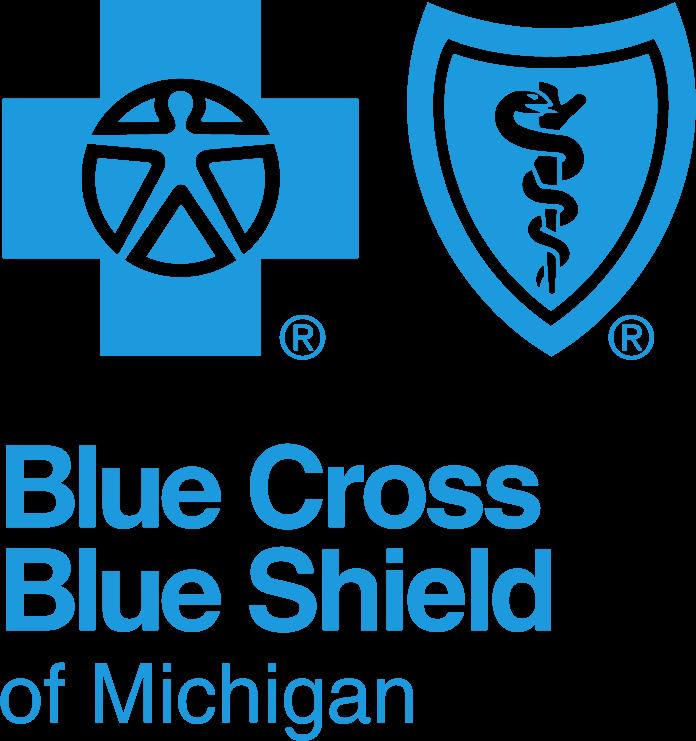 bcbsm-logo