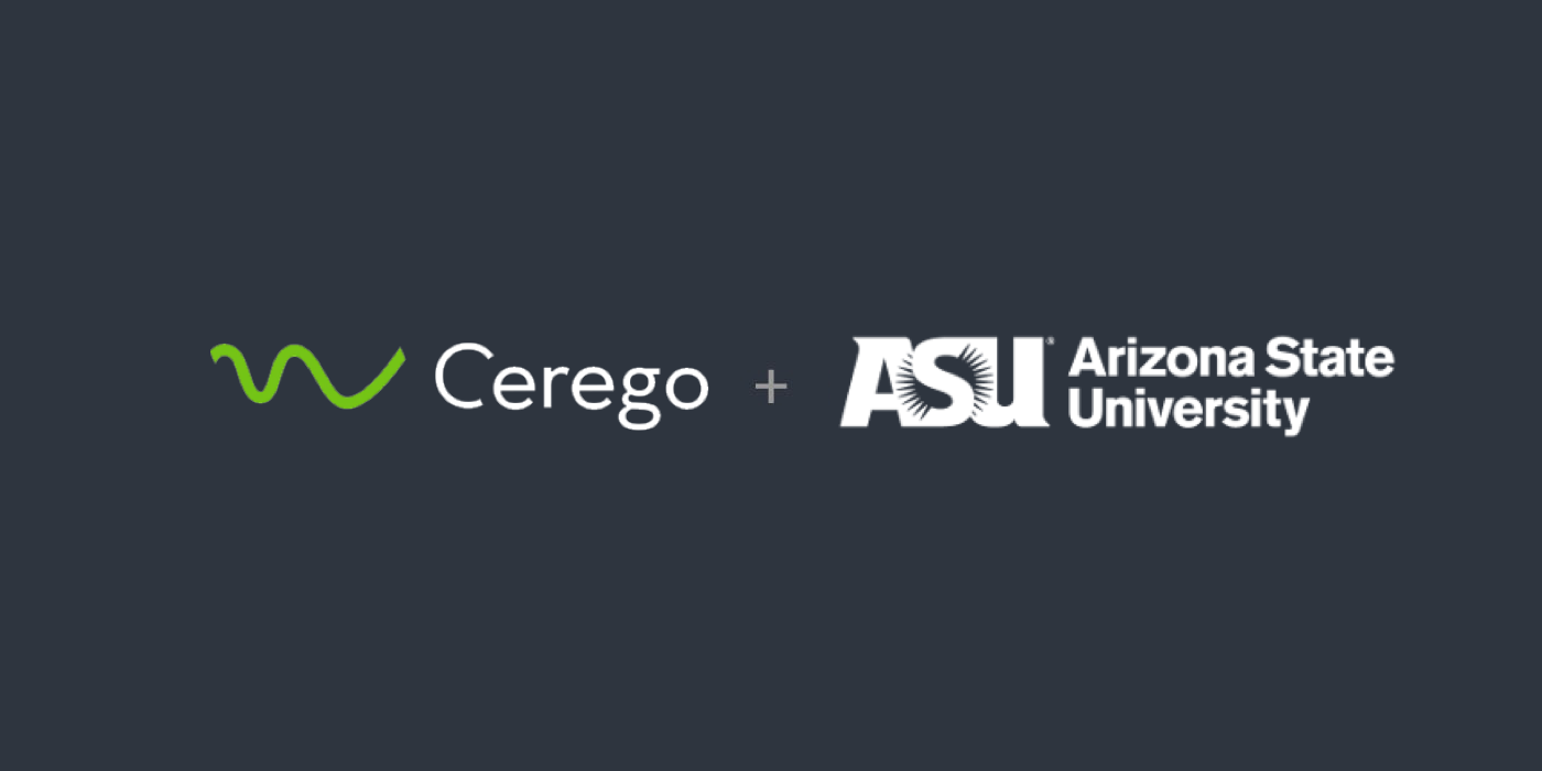 cerego-asu-logo-lockup