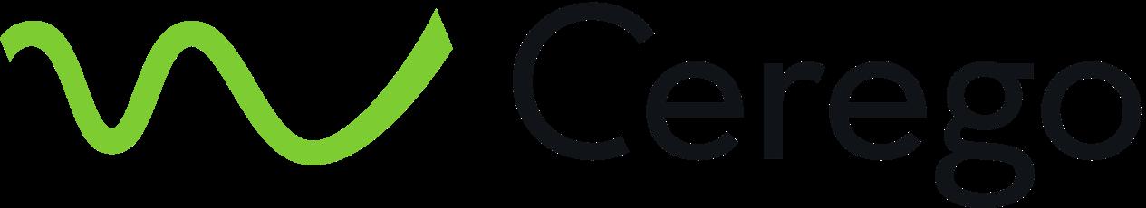 cerego-logo-2